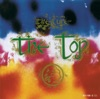 The Top (Remastered), The Cure