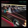 Green Light (Remastered Version), Bonnie Raitt