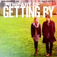 The Art of Getting By - Official Soundtrack