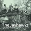 Tomorrow the Green Grass, The Jayhawks
