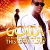 This Is My Love (feat. Bruno Mars & Jaeson Ma) - Single, Gold 1