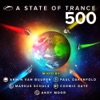 A State of Trance 500 (Mixed by Armin van Buuren, Paul Oakenfold, Markus Schulz, Cosmic Gate & Andy Moor), Armin van Buuren, Paul Oakenfold, Markus Schulz, Cosmic Gate & Andy Moor