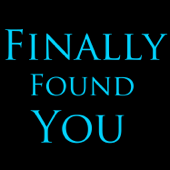 Finally Found You (Extended Mix)