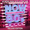 Imagem em Miniatura do Álbum: NOW That's What I Call 80s Hits (Deluxe Edition)