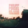 Philipp Poisel Erkl�re mir die Liebe