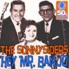 Hey Mr. Banjo (Remastered) - Single