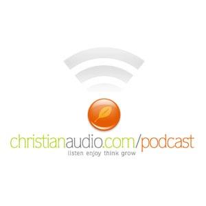 Christianaudio Podcast » Tony Campolo