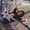 No Boundaries - Michael Angelo Batio