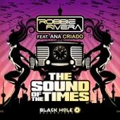 The Sound of the Times (Remixes) [feat. Ana Criado] - EP
