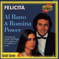 Al Bano Carrisi - Prima Notte D'amore