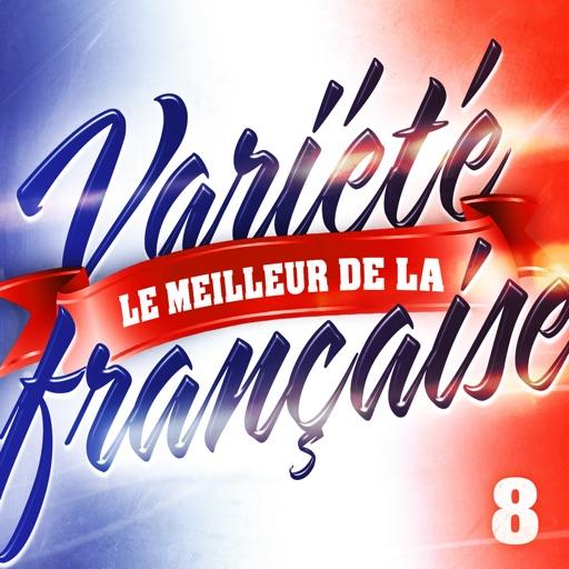 """Vérone (Thème De """"Roméo Et Juliette"""" - La Comédie Musicale) - Variété Française"""