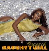 Naughty Girl - EP