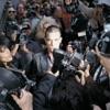 Life Thru a Lens, Robbie Williams