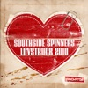 Southside Spinners - Luvstruck 2010 (Benny Royal Remix)