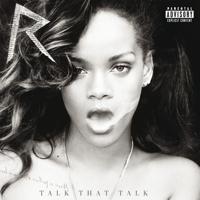 descargar bajar mp3 Rihanna We Found Love (feat. Calvin Harris)