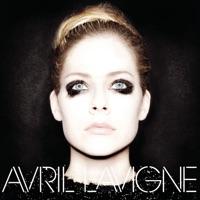 Avril Lavigne - Avril Lavigne MP3 - onrisida
