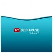 My Deep House, Vol. 5