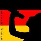 [Download] Das Beste (Originally Performed By Silbermond) [Karaoke Version] MP3
