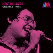 Greatest Hits - Héctor Lavoe