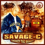 Smokey the Bandit
