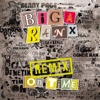 Biga Ranx - On Time (Remix)