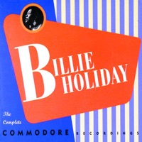 I'll Be Seeing You - Billie Holiday