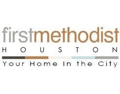 First Methodist Houston