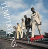 The Ultimate Collection: The Temptations, The Temptations