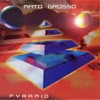 Pyramid - EP, Mato Grosso