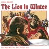The Lion In Winter (The Complete Score), The City of Prague Philharmonic Orchestra