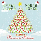 Home for the Holidays - Single