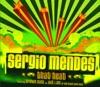 That Heat - Single, Sergio Mendes