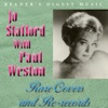 I'll Be Seeing You - Jo Stafford