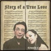 Story of a True Love, Ernesto Cortazar