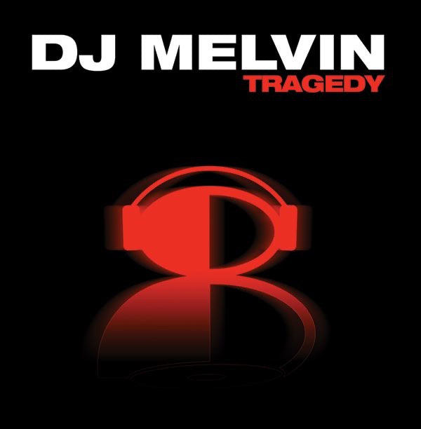 meet melvin singles Are you interested in meeting someone in melvin we'd love to help smooch has 4829 singles in melvin and even more in the towns and cities close by,.