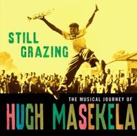 Picture of Still Grazing by Hugh Masekela