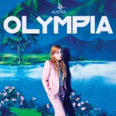 Olympia (Bonus Track Version)