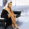'S Wonderful  - Diana Krall