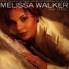 Ruby My Dear  - Melissa Walker