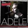 iTunes Festival: London 2011 - EP, Adele
