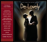 De-Lovely (Music from the Motion Picture) - Various Artists