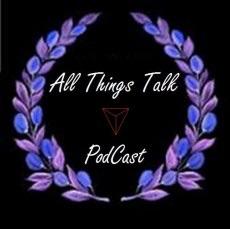 All Things Talk