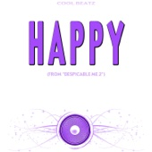 Happy (from