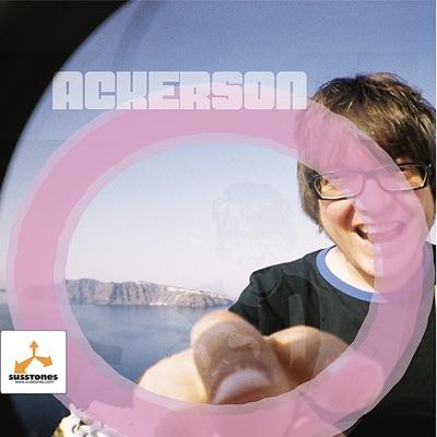Ackerson 2
