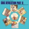Soul Revolution, Pt. 2