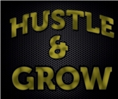 Hustle & Grow