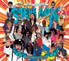 Turbulence (Radio Edit) - Steve Aoki & Laidback Luke( feat. Lil Jon)