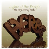 Lights of the Pacific - The Very Best of Herbs
