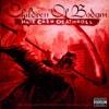 Silent Scream - Children of Bodom
