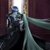 Cantarella (feat. Kaito & Hatsune Miku) - Single